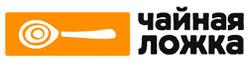 chl-logo