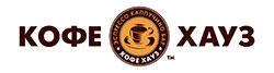 kofe-logo